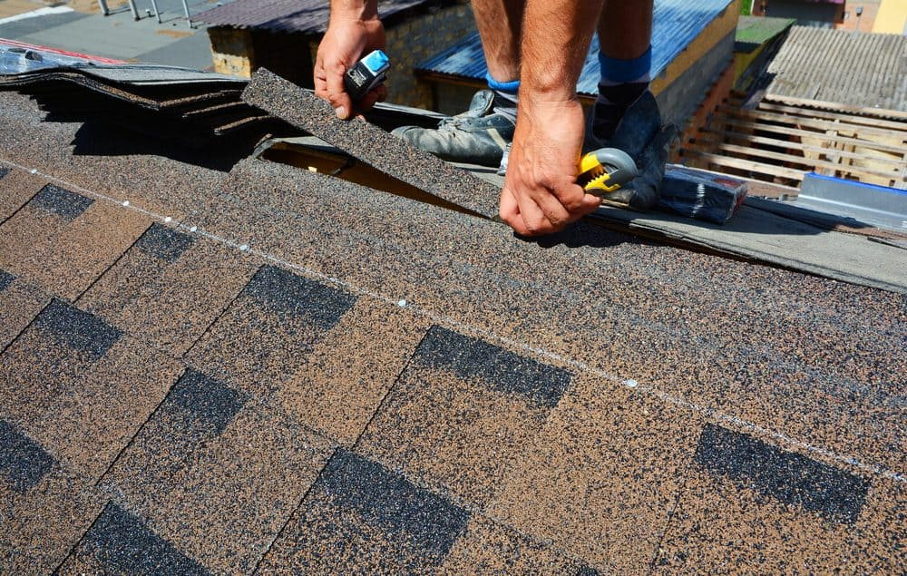 3 Qualities to Look for in a Roofing Company