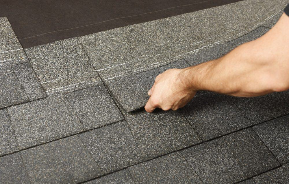 3 Ways to Tell Your Roof Needs Replacing