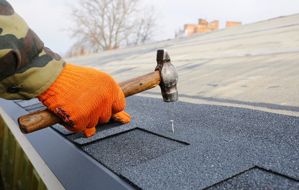 How Long Will a Roof Replacement Take?